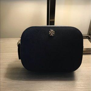 ▫️NEW▫️Tory Burch Crossbody Bag - Navy Blue